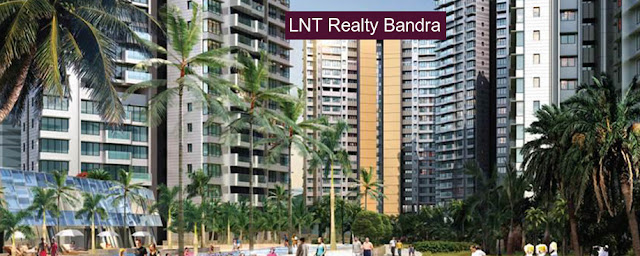 LNT Realty