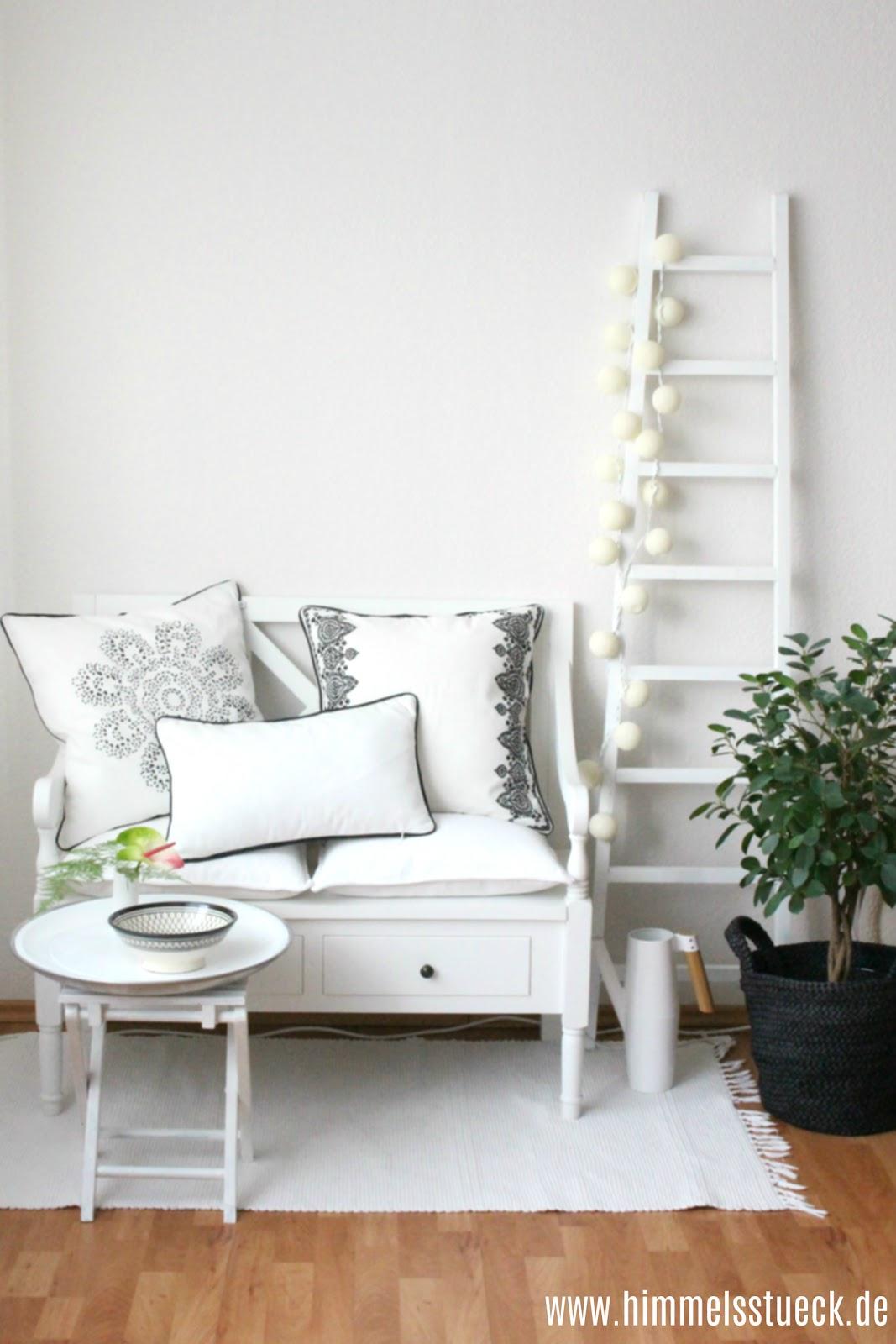 himmelsst ck interior und lifestyle blog interior wohnk che im sp tsommer. Black Bedroom Furniture Sets. Home Design Ideas