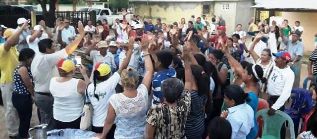 ad-rosario-de-perija-y-sociedad-civil-activados-para-defender-la-democracia