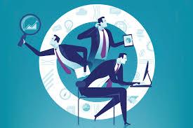 पोर्टफोलियो मैनेजमेंट रिसर्च (PMR) निवेश प्रबंधन अनुसंधान का एक नया, व्यापक डेटाबेस प्रस्तुत करता है