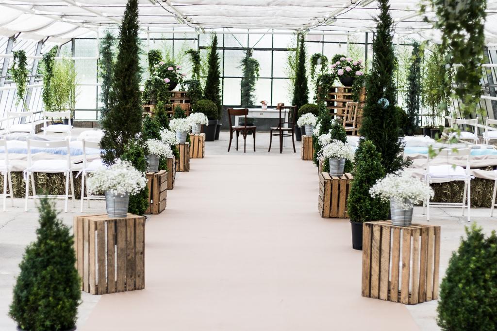 Doitbutdoitnow let 39 s get married vintage hochzeit - Kupferspray deko ...