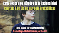harry potter audiolibro