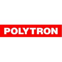 SERVICE CENTER POLYTRON