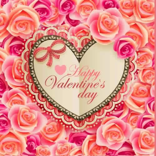 بطاقات رومانسية لعيد الحب 2016 valentines-day-greet
