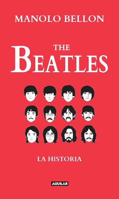 Manolo-Bellon-the-beatles