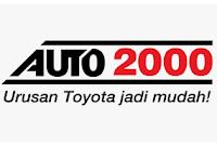 AUTO 2000 Rajabasa Lampung