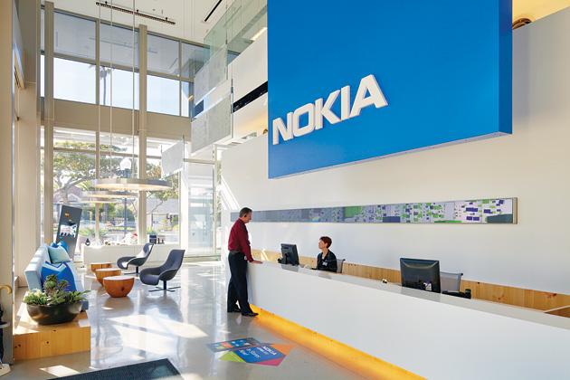 Very Urgent Job Notification in Nokia