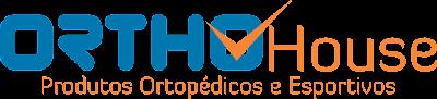 www.orthohouse.com.br