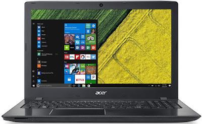 Acer Aspire E5-575-300L