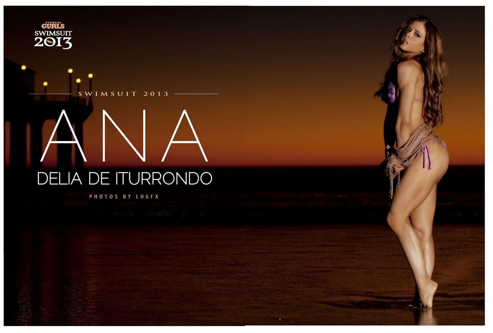 Ana Delia De Iturrondo Nude download sex pics sexy pix of ana delia sex porn images