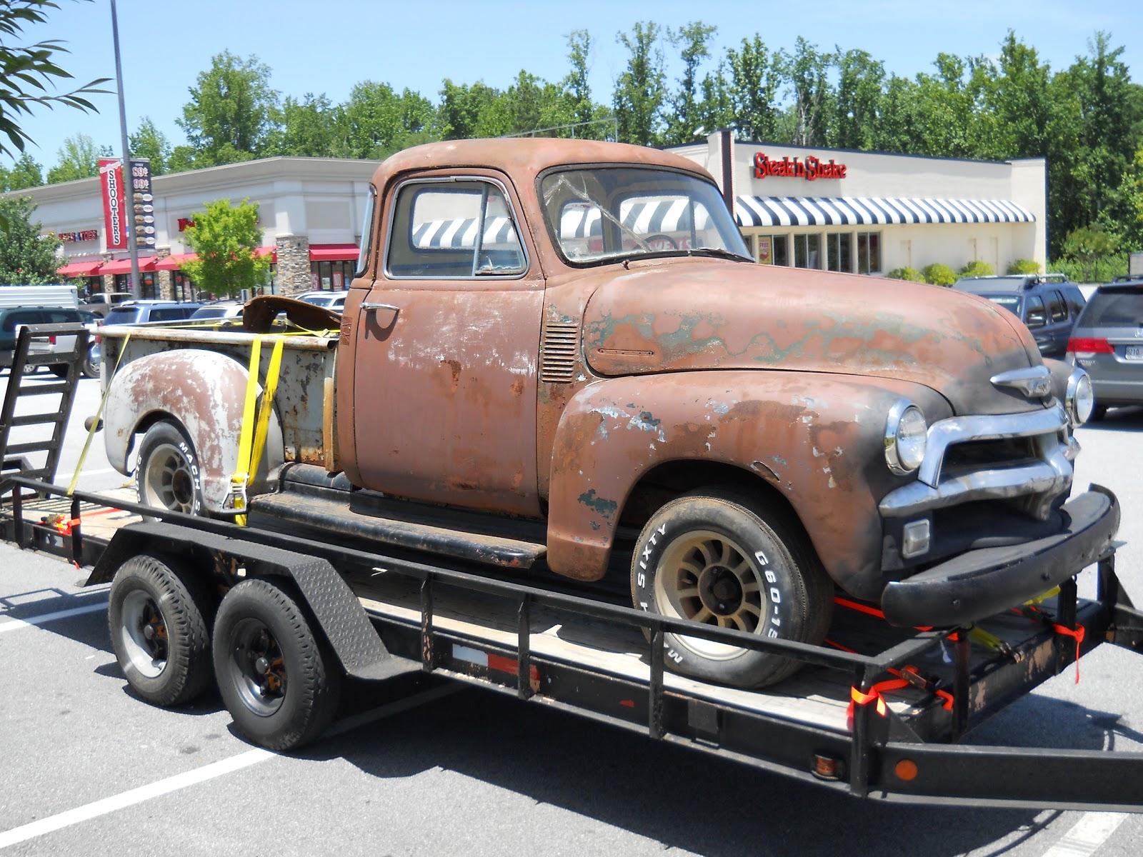 1947 chevy truck for sale on craigslist autos post. Black Bedroom Furniture Sets. Home Design Ideas