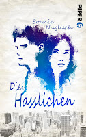 https://bollywoodandbooks.blogspot.de/2016/11/rezension-die-hasslichen.html