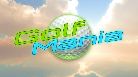 Download game ppsspp ukuran kecil golf mania