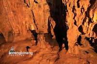gua mimpi bantimurung