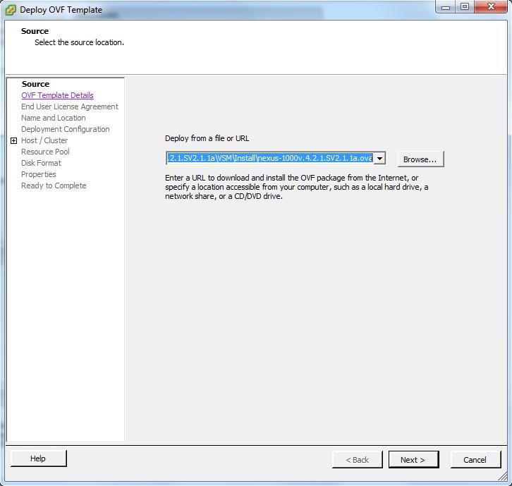 Cisco download software nexus | Nexus 5548 software upgrade  2019-01-13