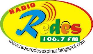 radio redes espinar