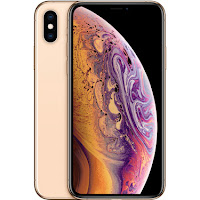 Apple iPhone XS - Specs