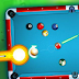 Pool Live Pro Cheat Long Line or Target Line Hack By Cheat Engine