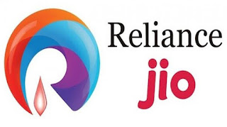 JIO NEWS :Extended Jio Offers Till 30Th June 2017