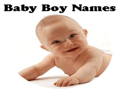 astrologer for child name