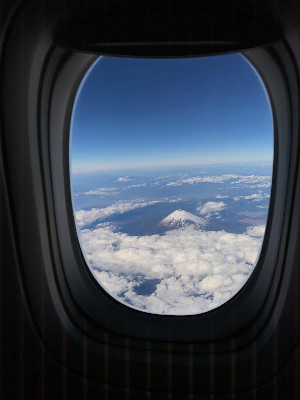 日本の心「富士山」 | 2016-12-11 の日々雑感