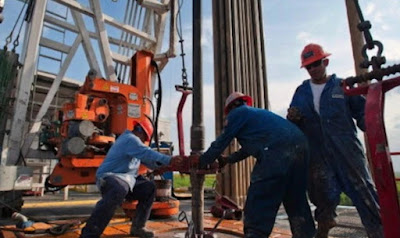 fuel price increase in nigeria