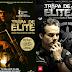 FILME: COLEÇÃO - TROPA DE ELITE 1 E 2 NACIONAL TORRENT