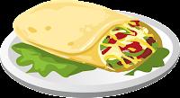 sandwich divider