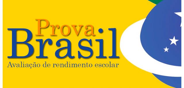 Confira Simulados e Gabaritos Prova Brasil prontos para imprimir e disponível para DOWNLOAD EM PDF.