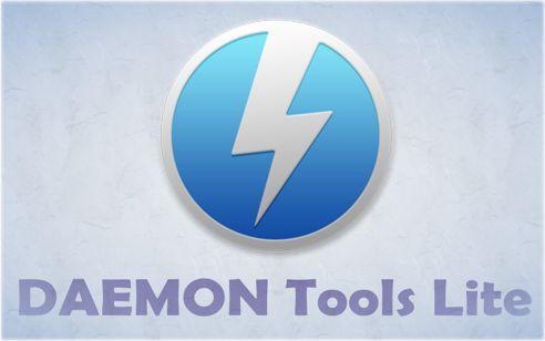 daemon tools 10.3 keygen