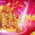 Game iWin Online Sự Kiện Rinh Lộc Vàng