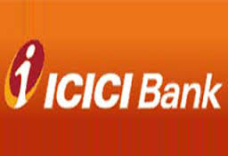 ICICI Bank Recruitment 2016,Probationary Officer