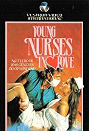 Young Nurses in Love 1987 Chuck Vincent Movie Watch Online