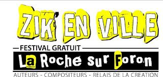 http://www.zikenville.fr/