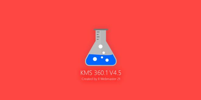 kms 360.1