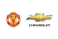 GM si Manchester United