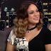 Η Μπάγια Αντωνοπούλου στο «The 2Night Show» (24/11/2016)