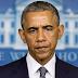 Obama no emitirá orden ejecutiva para cerrar Guantánamo