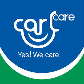 "With the concept ""Yes! We care"". Carlcare provides clients with timely, reliable, professional and satisfying service."