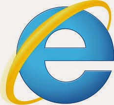 Internet Explorer 11 Full Offline Installer Free Download For Windows Xp, Vista, 7, 8