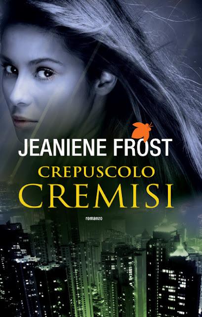 La regina della notte jeaniene frost pdf free