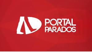 http://www.portalparados.es/actualidad/el-gobierno-propondra-curriculos-con-datos-personales-anonimos-para-luchar-contra-el-sexismo/
