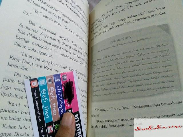 http://www.akunbuku.com/2016/07/perlengkapan-membaca-buku.html