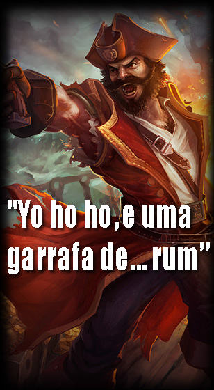 Melhores Frases Do Lol Feed Intencional League Of Legends