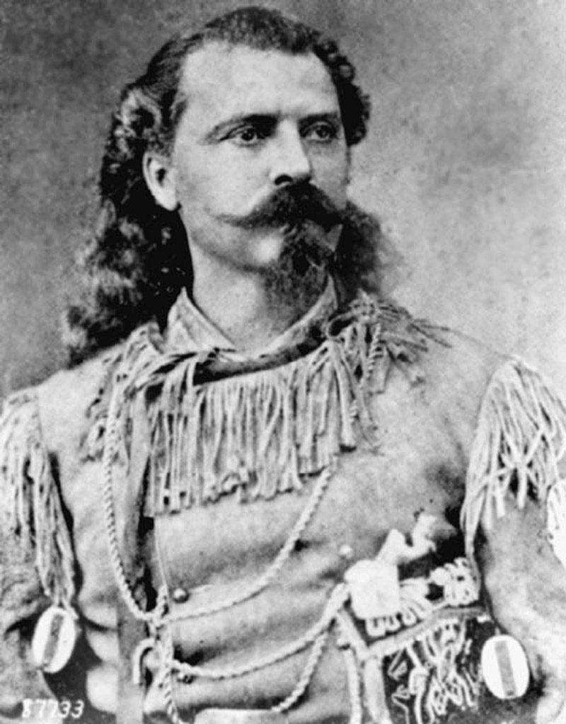 the time when the old west belonged to buffalo bill Dakota livesay gives you gives you a glimpse into the old west, a time and place of the heart the many loves of buffalo bill this book is a short introduction to the personal life of buffalo bill cody who was born william f cody, in 1846.