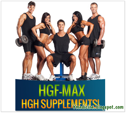 What is the best hgh supplement - Natural Growth Hormone
