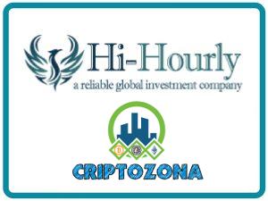 Multiplica tus bitcoins con Hi-Hourly (comprobante de pago)