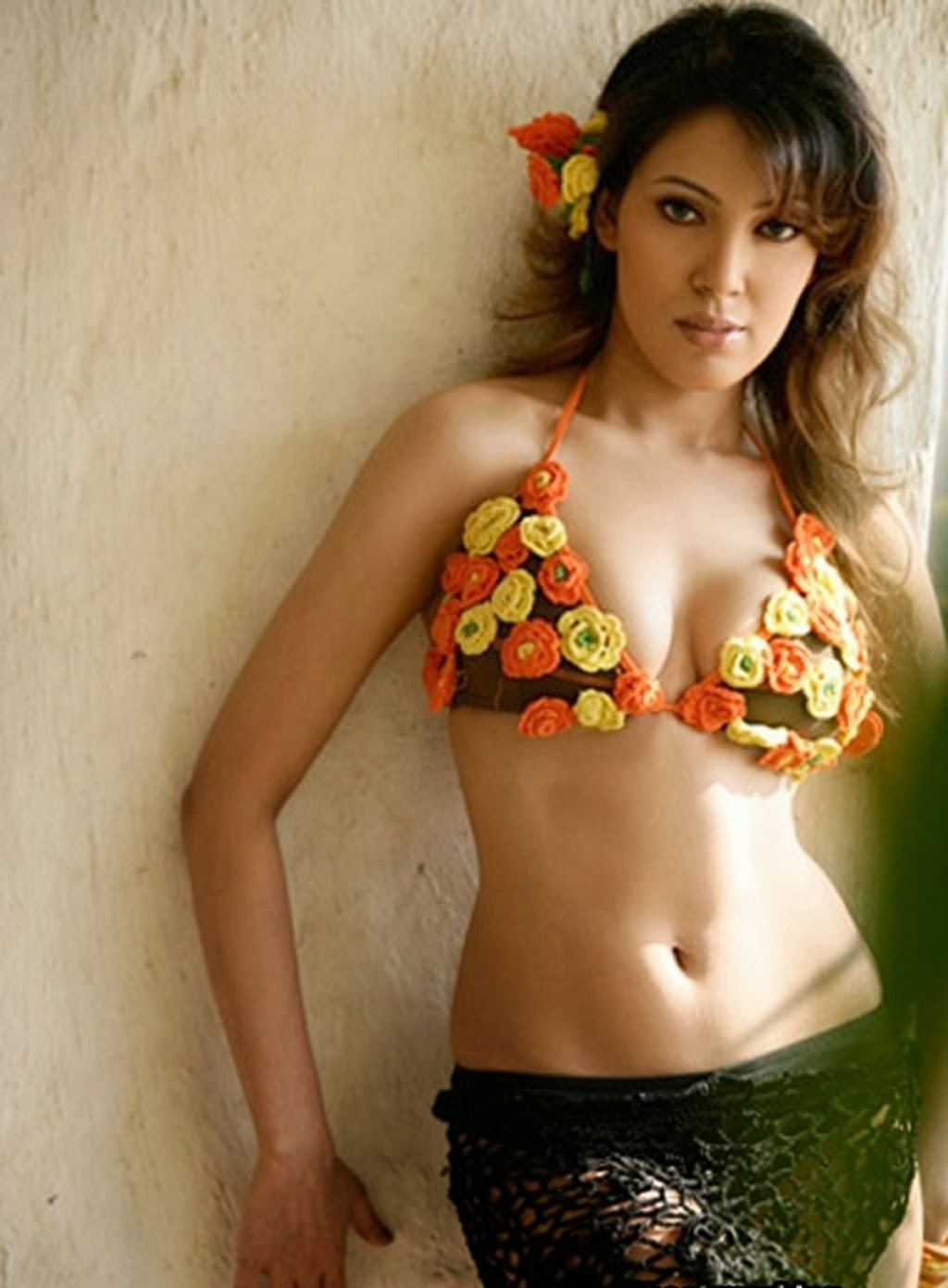 Porn Actress Blog 5