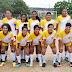 Mundo Novo é finalista na 1ª Copa Feminina de Futebol Society de Baixa Grande
