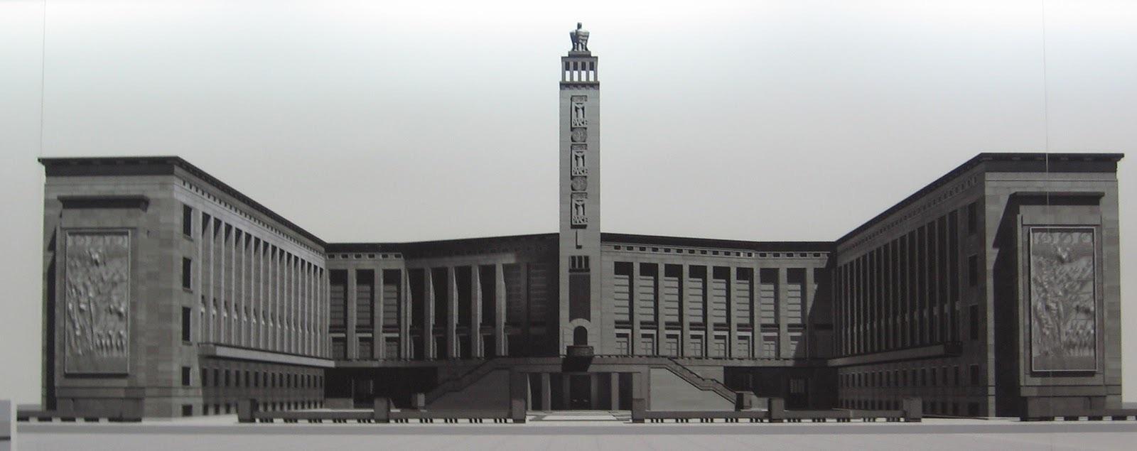 Imprese Di Costruzioni Roma impresa di costruzioni arch.giulio laudisa di roma